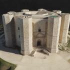 Del Monte sten Castel
