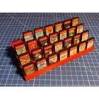 Utskrivbar Nintendo Switch Cartridge