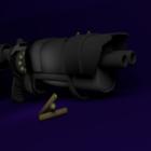 سلاح الراب 90