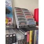 Gameboy-cartridgehouder printbaar