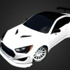 Hyundai Auto