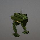 Imoda Robot