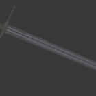 Ned Stark Schwert