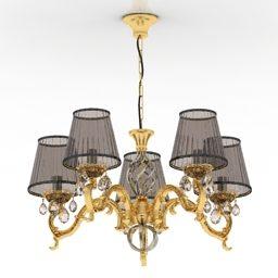 Bronze Cluster Design Cls