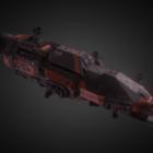 Mcrn Aircraft