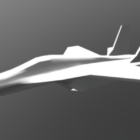 طائرات ميج 29 العسكرية