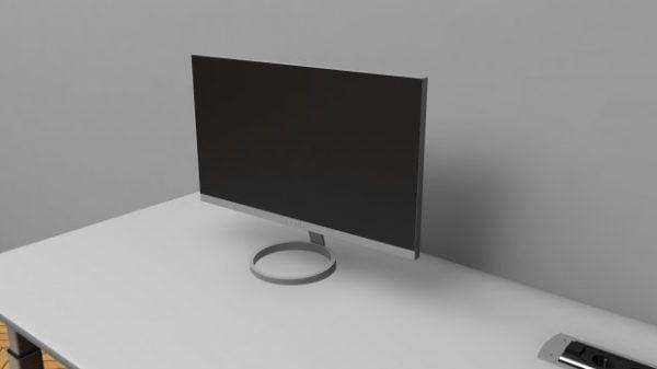Monitor Led Screen