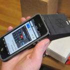 Yazdırılabilir Kamu Laboratuvarı Mobil