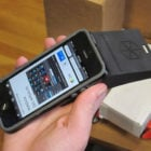 Printable Public Laboratory Mobile