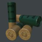Arma a cartuccia Remington