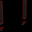 Stereo Speaker System Samsung