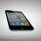Apple New Ipod Touch 4g