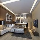 الرئيسية الرئيسية غرفة النوم الداخلية