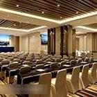 Lecture Hall Interior V2
