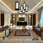 Soggiorno Free Interior V3