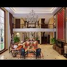 Soggiorno Free Interior V4