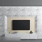 Modern Minimalist Tv Wall V1