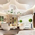 Brautladen Interieur V1