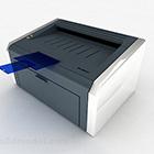 Pencetak A4