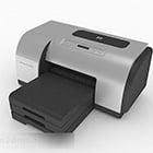 Pencetak Kelabu Untuk Pejabat