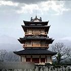 Loteng Bangunan Kuno