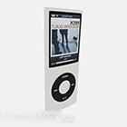 Apple Ipod Ps3