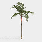 Coconut Tree V2