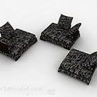 Japanese Tatami Cushion Design
