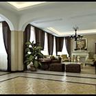 Soggiorno Free Interior V1