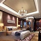 Mashup Bedroom Download الداخلية