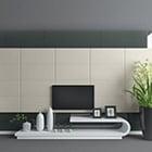 Modern Furniture Tv Wall Design Interior