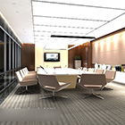 Office Meeting Room Interior V1