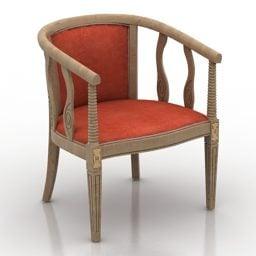 100以上 椅子 フリー素材 Aikondoso