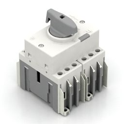 Electric Switch Optiswitch V1