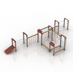 遊び場学校スポーツ用品