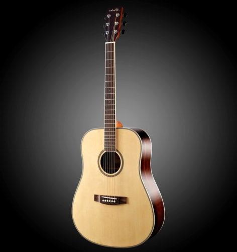 Bajo de guitarra