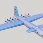 Avion Hb-39 Star