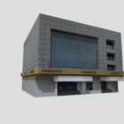 City Bank Building
