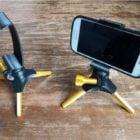 Phone Small Tripod