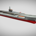 Военный Проект Авианосец