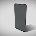 مفهوم Samsung Galaxy M30