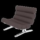 Modern Living Room Sofa Chair