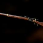 Schweizer M78 Gewehrpistole