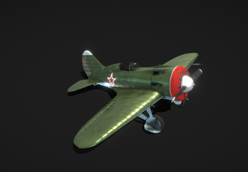 Aviones de combate Helijah