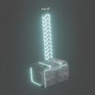 Gaming Thor Hammer