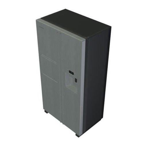 Home Refrigerator V2