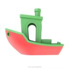 Mučící člun
