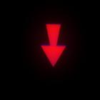 Arrow Marker