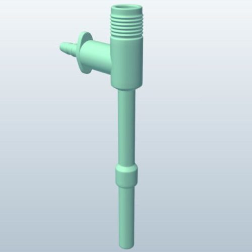 Equipment Aspirator Pump