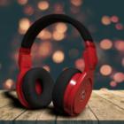 Sluchátka Beats Pro